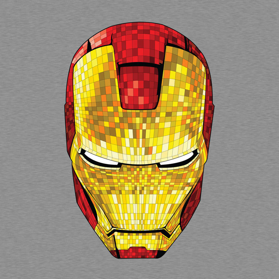 Ironman_Preview