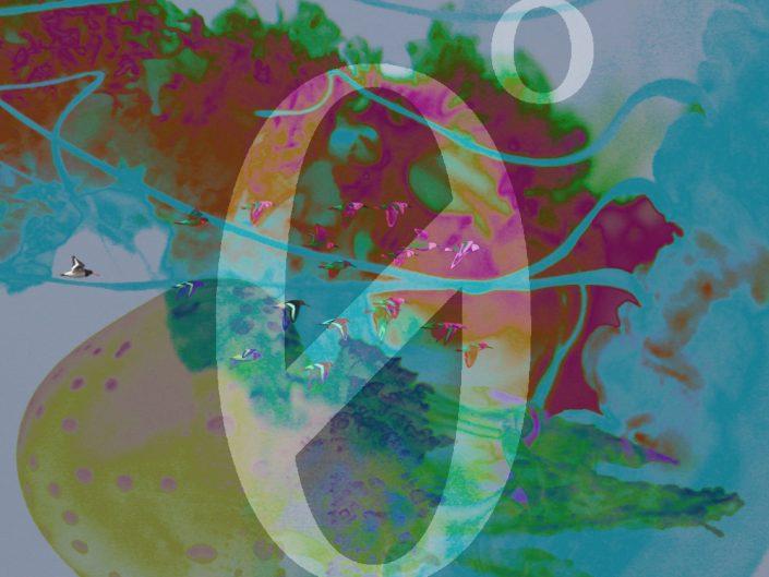 Soundscapes: Zero Gradient